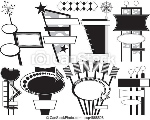 Retro Stock Illustrations  3,049,498 Retro clip art images