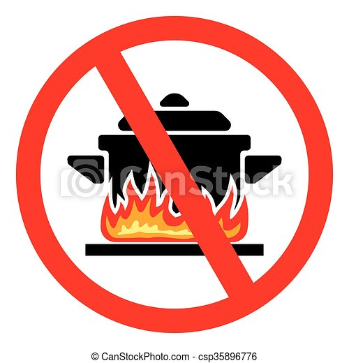 no cook vector illustrations of the making food panda clipart black and white pan clip art images