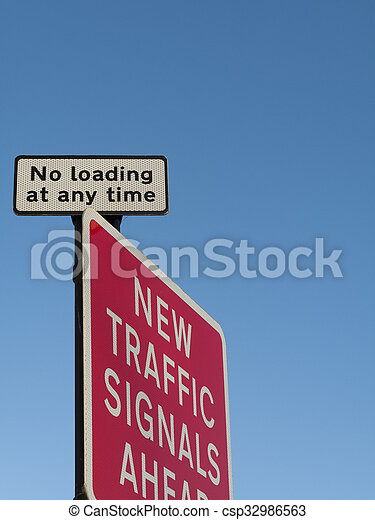 No Loading - csp32986563