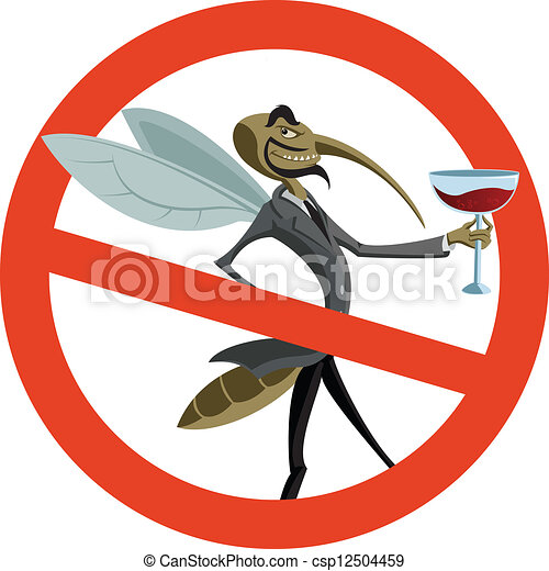 no mosquito clipart vector search illustration drawings and eps rh canstockphoto com mosquito clip art images mosquito clip art images
