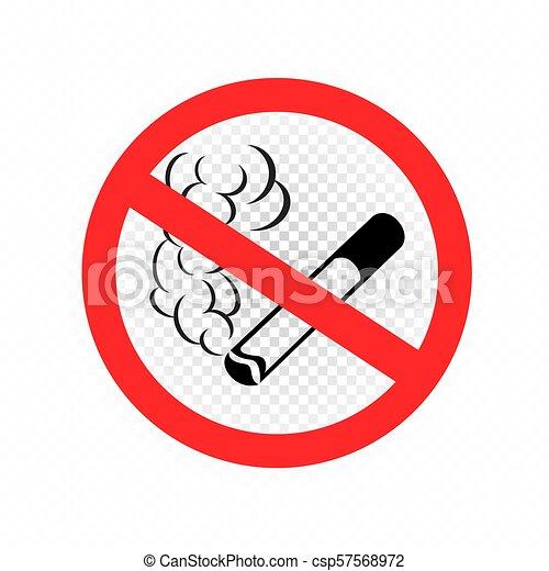 no smoking cigarette sign icon no smoking cigarette sign icon stop