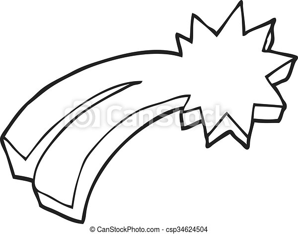 noir blanc toile filante dessin anim toile noir dessin freehand blanc tir dessin. Black Bedroom Furniture Sets. Home Design Ideas