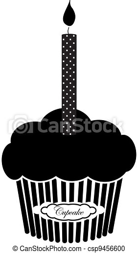 Noir Petit Gâteau