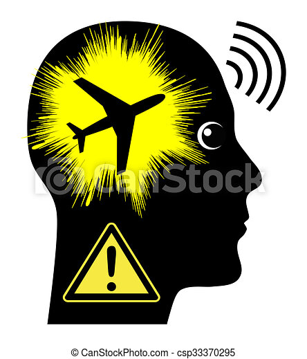 Noise Pollution By Aircrafts Aircraft Noise Has Negative Effects On