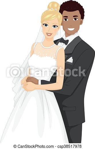 Nude lesbian wife