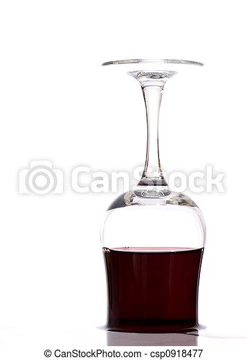 non, alcool, plus - csp0918477