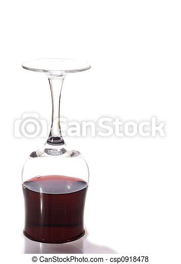 non, alcool, plus - csp0918478