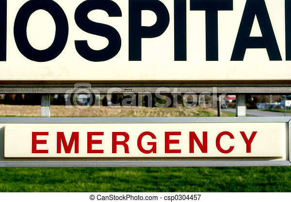 noodgeval - csp0304457