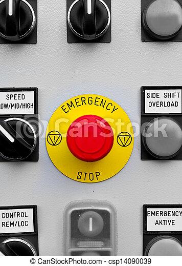 noodgeval - csp14090039