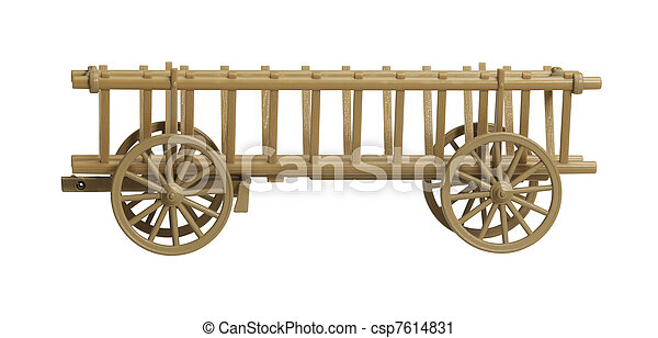 hay wagon stock photos and images 542 hay wagon pictures and rh canstockphoto com Barn Clip Art Barn Clip Art
