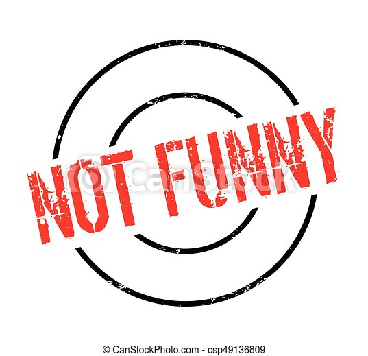 not funny rubber stamp grunge design with dust scratches vector rh canstockphoto com stamp vector free eps stamp vector free eps
