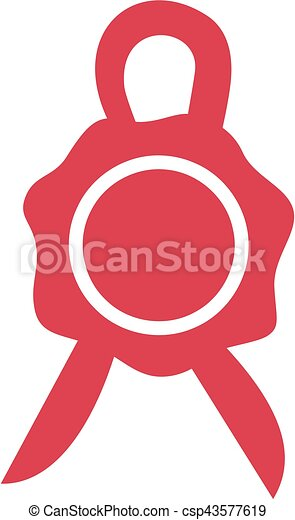 notary seal vector clip art search illustration drawings and eps rh canstockphoto com seal vector clip art sea vector