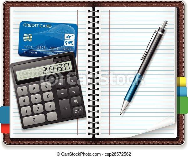 notebook - csp28572562