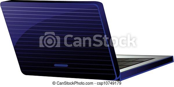 notebook - csp10749179