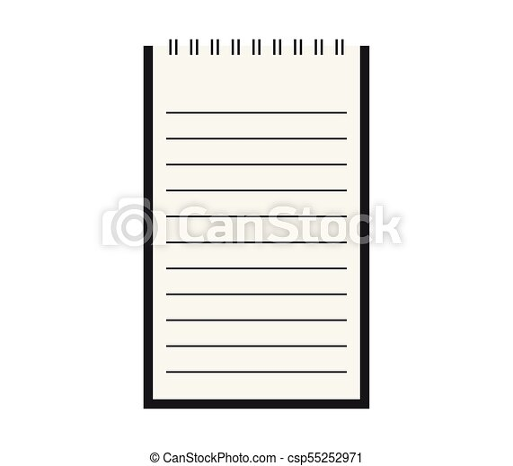 notebook - csp55252971
