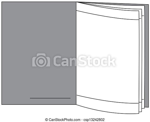 Notebook - csp13242802