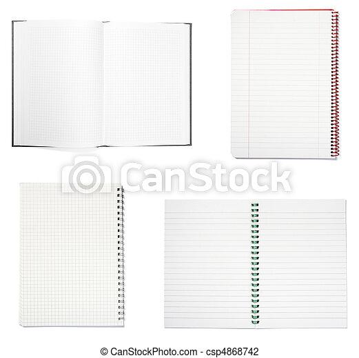 notebooks group - csp4868742