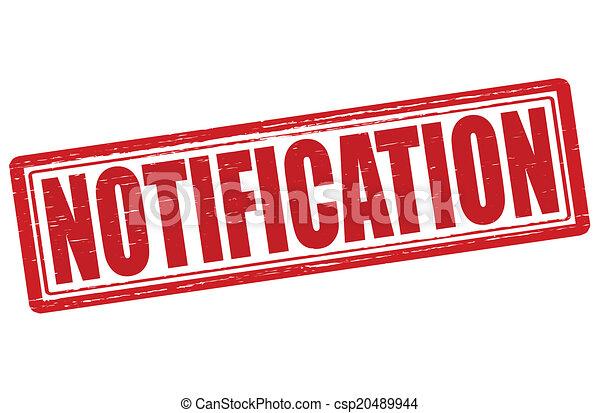 notificação - csp20489944