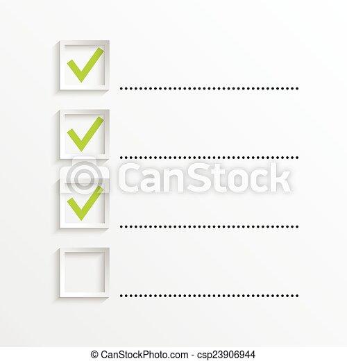 Aufschlußreich Illustrationen und Clip-Art. 6.109 Aufschlußreich ...