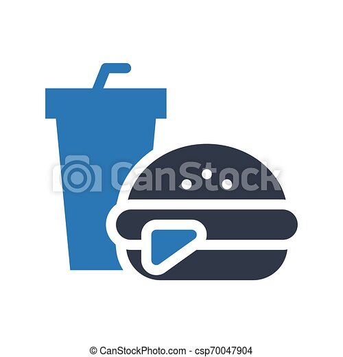 nourriture, jeûne - csp70047904