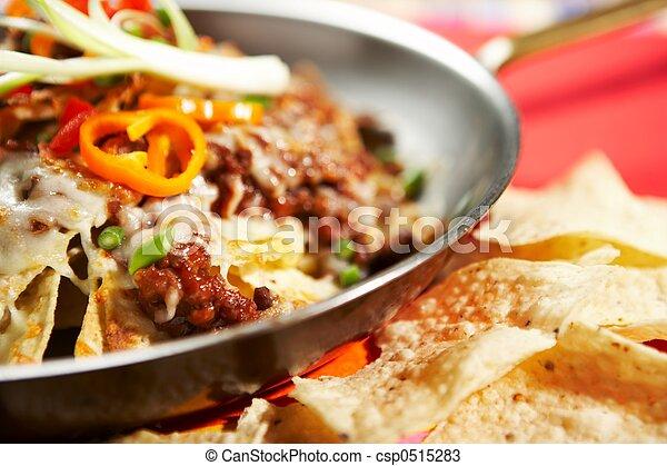 nourriture - csp0515283