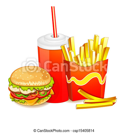 nourriture, products., jeûne - csp15405814