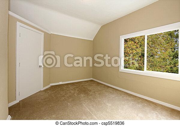 nouveau chambre coucher beige moquette grand nouveau fen tre beige chambre coucher. Black Bedroom Furniture Sets. Home Design Ideas