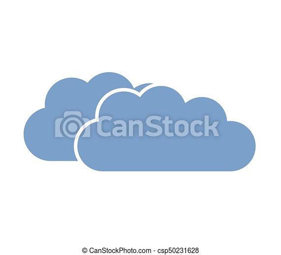 nuage - csp50231628