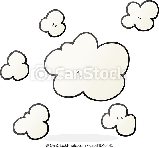 Nubes Caricatura Vapor 34846445 together with Black Sign Media Player Icon Web Button Simple Pictogram 857299 further Menu Icon 15517603 as well Instalacoes  pletas likewise G7. on multimedia design