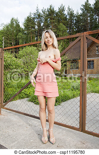 www nude pige pic com