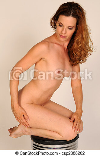 Commit Nude Beautiful Mature Nude Redheads think, you