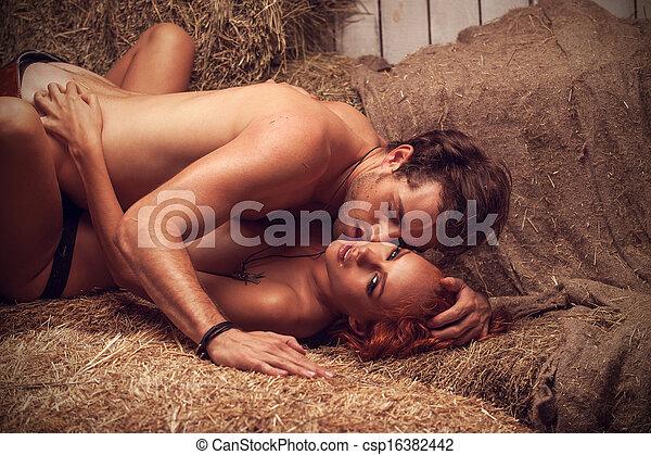 Sexy pics of couples having sex