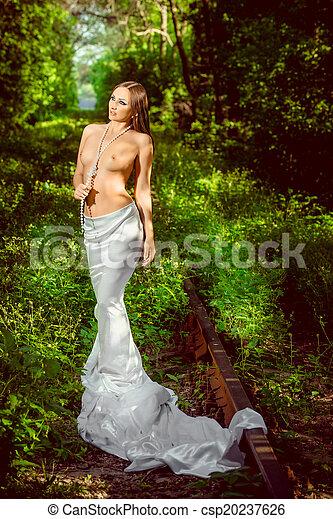 Free nude adult flicksa