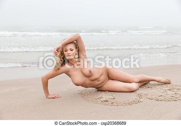 Fre lesbo porn