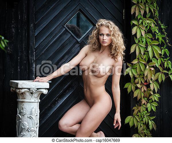 Top ten hot sex female