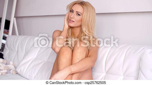 Teen pkistani sex pic