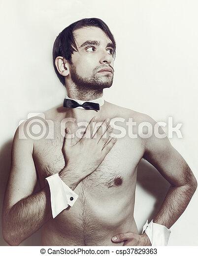 www nudo giovanissima com Hoot ragazze nude