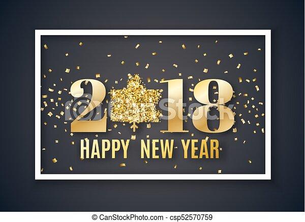 2018 nuevos antecedentes - csp52570759