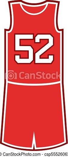 number 52 in basket shirt design creative design of 52 in basket shirt