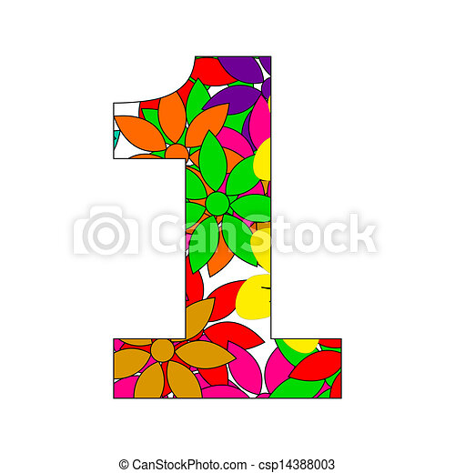 number one vector clipart search illustration drawings and eps rh canstockphoto com number one clipart png number one dad clipart