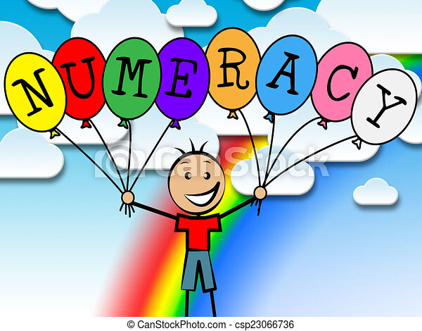 numeracy balloons illustrations and clipart 2 numeracy balloons rh canstockphoto com images clipart word images and clip arts of build my church