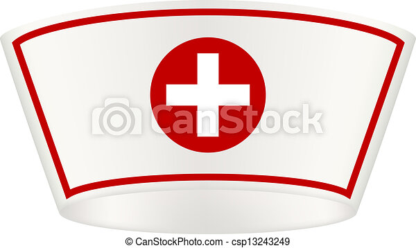 nurse stock illustrations 38 859 nurse clip art images and rh canstockphoto com nurse cartoon clip art free funny nurse clip art free