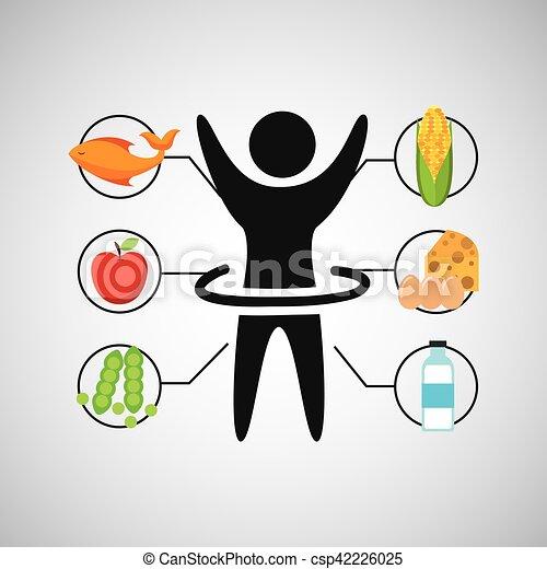 La Salud De Nutrición De Los Deportistas Gimnasia Artística