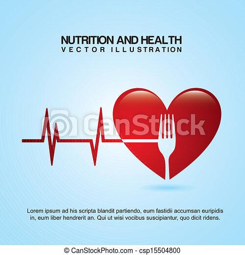 nutrition - csp15504800