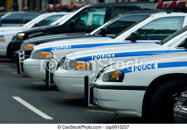 nypd, station - csp0915237