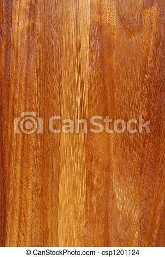 oak background - csp1201124