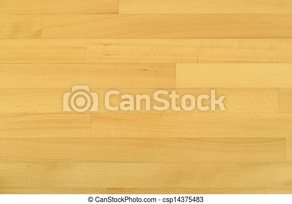 Oak Beech Wood Parquet Flooring Background Texture Wallpaper Oak