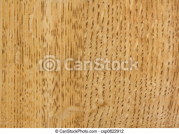 Oak Formica Background - csp0822912