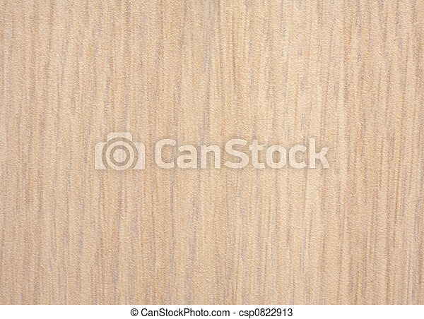 Oak Formica Background - csp0822913