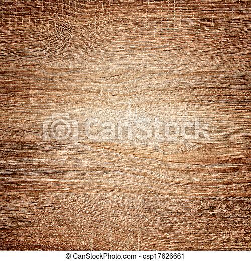 Oak texture - csp17626661